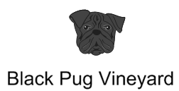 Black Pug Vineyard